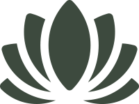 Faderica Bertocco Logo